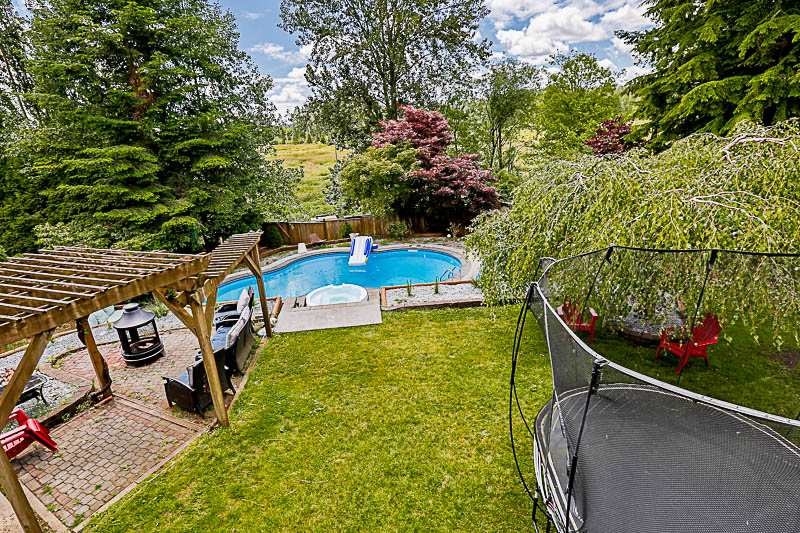 Photo 15: 23547 108 Avenue in Maple Ridge: Albion House for sale : MLS(r) # R2179082