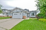 Main Photo: 15407 62 Street in Edmonton: Zone 03 House for sale : MLS(r) # E4070493