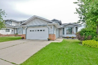 Main Photo:  in Edmonton: Zone 03 House for sale : MLS(r) # E4070493