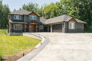 "Main Photo: 31667 OYAMA Street in Mission: Mission BC House for sale in ""Oyama Estates"" : MLS® # R2184977"