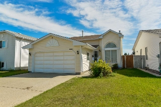 Main Photo: 1227 48 Street in Edmonton: Zone 29 House for sale : MLS(r) # E4072265