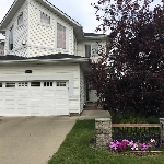 Main Photo: 15507 47 Street in Edmonton: Zone 03 House for sale : MLS(r) # E4073487