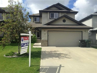 Main Photo: 12 DORIAN Way: Sherwood Park House for sale : MLS® # E4075868