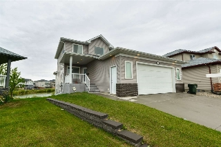Main Photo: 6214 53 Avenue: Beaumont House for sale : MLS® # E4078003