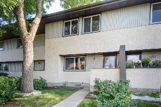Main Photo: 3151 138 Avenue in Edmonton: Zone 35 Townhouse for sale : MLS® # E4078655