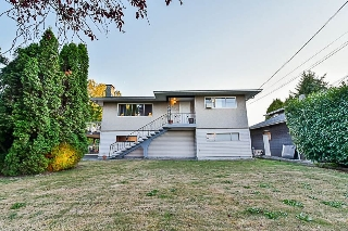 Main Photo: 114 SPRICE Street in New Westminster: Queensborough House for sale : MLS® # R2200057
