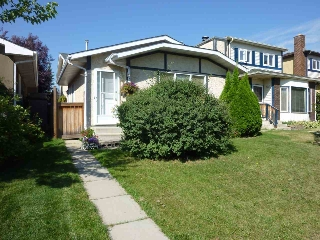 Main Photo: 5416 188 Street in Edmonton: Zone 20 House for sale : MLS® # E4080227