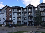 Main Photo: 206 42 Summerwood Boulevard: Sherwood Park Condo for sale : MLS® # E4082490