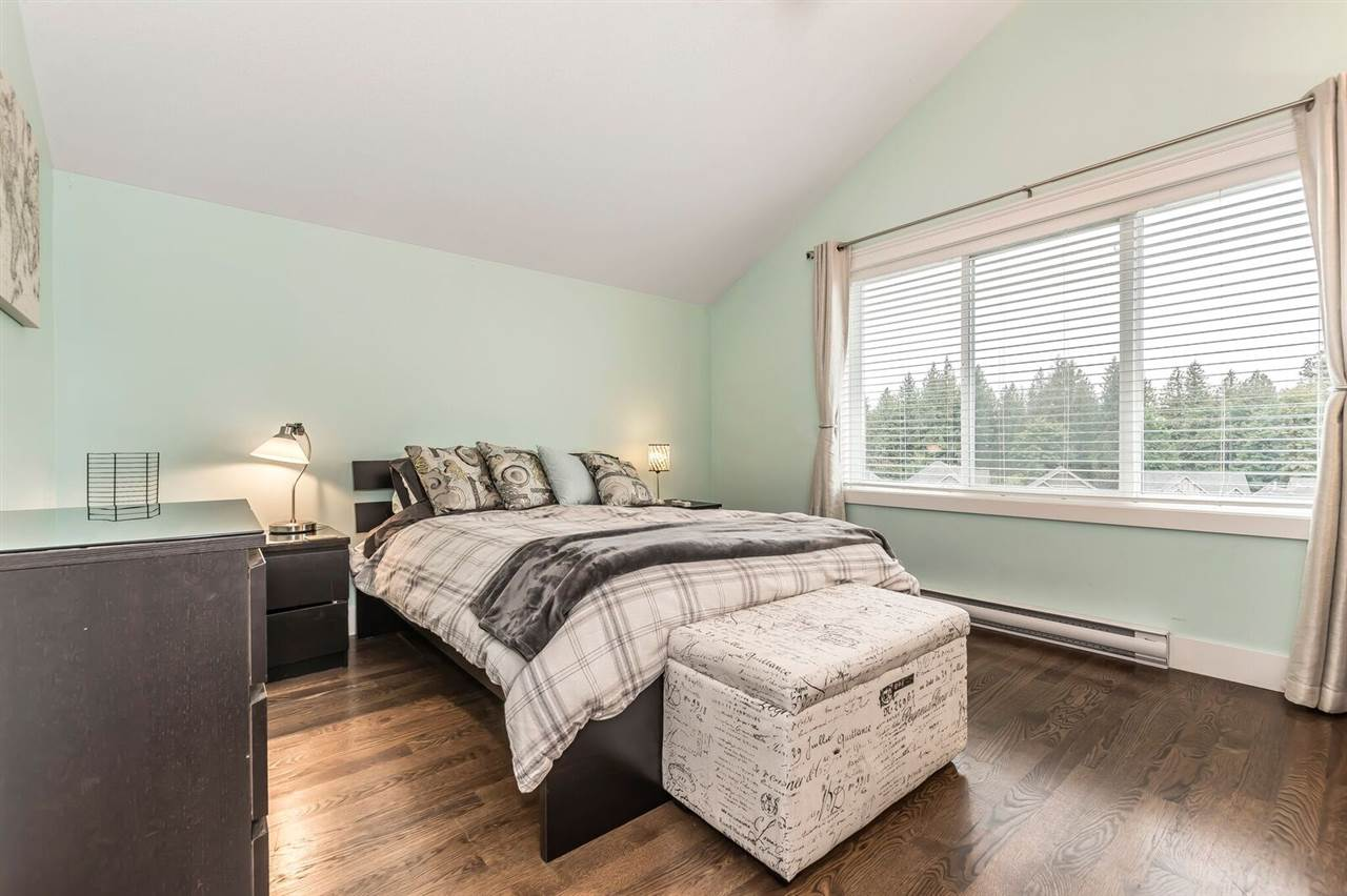"Photo 16: Photos: 3 50354 ADELAIDE Place in Chilliwack: Eastern Hillsides House for sale in ""Elk Creek Park"" : MLS® # R2212477"