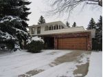 Main Photo: 32 GARIEPY Crescent in Edmonton: Zone 20 House for sale : MLS® # E4085264