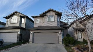 Main Photo:  in Edmonton: Zone 53 House for sale : MLS® # E4086144