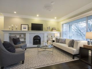 Main Photo: 2336 WOODLAND Drive in Vancouver: Grandview VE House for sale (Vancouver East)  : MLS® # R2222417