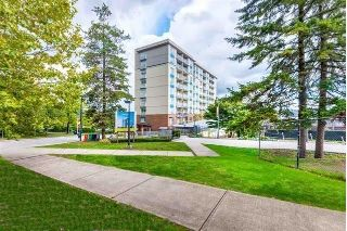 "Main Photo: 604 200 KEARY Street in New Westminster: Sapperton Condo for sale in ""THE ANVIL"" : MLS®# R2239283"