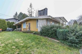 Main Photo: 2485 SUGARPINE Street in Abbotsford: Abbotsford West House for sale : MLS® # R2240209