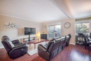 "Main Photo: 121 7751 MINORU Boulevard in Richmond: Brighouse South Condo for sale in ""CANTERBURY COURT"" : MLS®# R2260816"