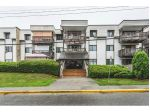 "Main Photo: 320 12170 222 Street in Maple Ridge: West Central Condo for sale in ""WILDWOOD TERRACE"" : MLS®# R2283447"