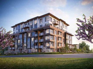 "Main Photo: 404 487 W 26 Avenue in Vancouver: Cambie Condo for sale in ""The Grayson"" (Vancouver West)  : MLS®# R2288978"