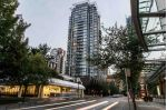 "Main Photo: 1007 1068 HORNBY Street in Vancouver: Downtown VW Condo for sale in ""THE CANADIAN"" (Vancouver West)  : MLS®# R2289814"