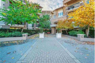 Main Photo: 129 8915 202 Street in Langley: Walnut Grove Condo for sale : MLS®# R2307216