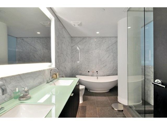 "Photo 6: 1510 HOMER ME in Vancouver: Yaletown Townhouse for sale in ""THE ERICKSON"" (Vancouver West)  : MLS® # V977494"
