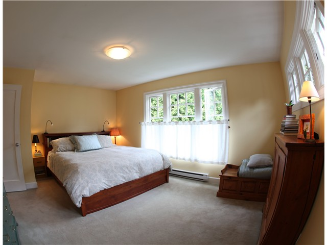 Photo 5: 3450 EAST Boulevard in Vancouver: Shaughnessy House for sale (Vancouver West)  : MLS® # V987918