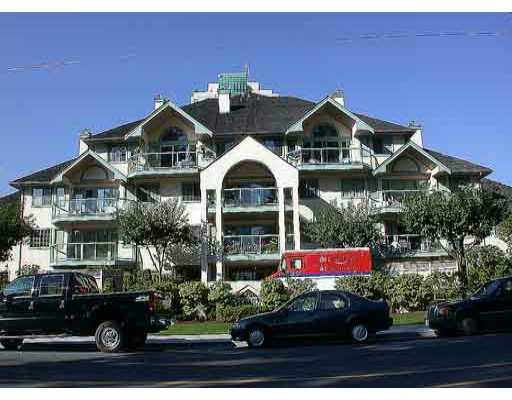 Main Photo: 112 1148 Westwood Street in Coquitlam: North Coquitlam Condo for sale : MLS® # V763996