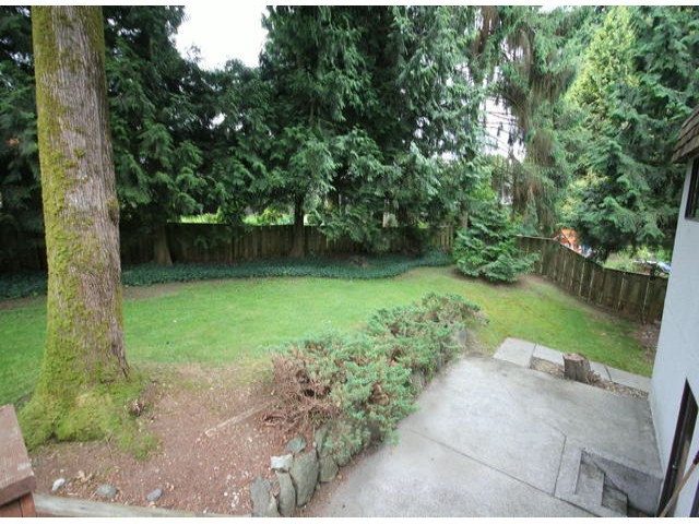 Photo 15: 10540 SUNCREST Drive in Delta: Nordel House for sale (N. Delta)  : MLS(r) # F1414167