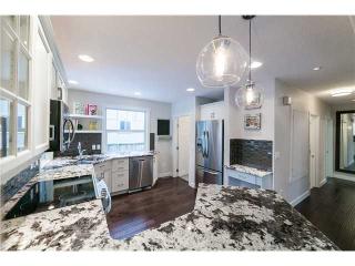 Main Photo: 10923 67 Avenue in Edmonton: Zone 15 House for sale : MLS(r) # E3400543