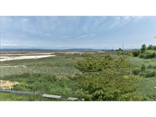 "Main Photo: 1210 BEACH GROVE Road in Tsawwassen: Beach Grove House for sale in ""BEACH GROVE"" : MLS® # V1129024"