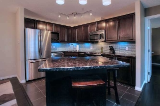 Main Photo: 1103 330 Clareview Station Drive in : Zone 35 Condo for sale (Edmonton)  : MLS(r) # E3425964