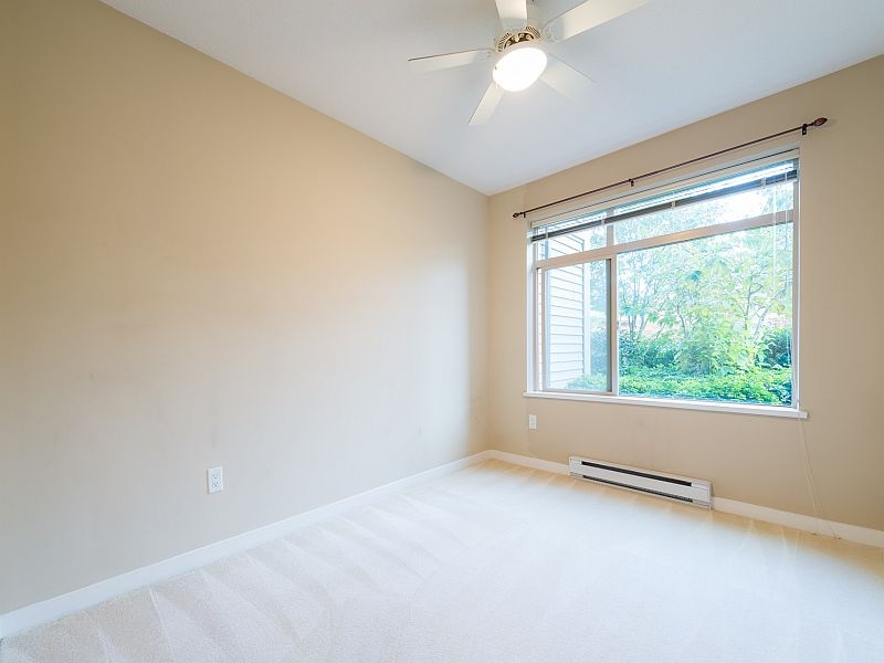 "Photo 6: 102 9199 TOMICKI Avenue in Richmond: West Cambie Condo for sale in ""MERIDIAN GATE"" : MLS(r) # R2006928"