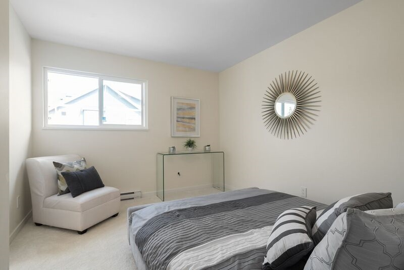 Photo 16: 52 W 16TH Avenue in Vancouver: Cambie Townhouse for sale (Vancouver West)  : MLS(r) # R2087237