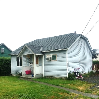 Main Photo: 46194 THIRD Avenue in Chilliwack: Chilliwack E Young-Yale House for sale : MLS(r) # R2113053