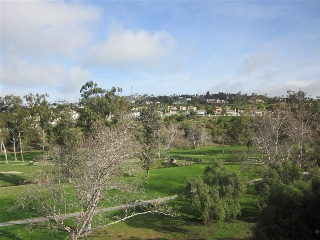 Main Photo: LA COSTA Condo for rent : 2 bedrooms : 2564 Navarra #202 in Carlsbad