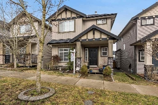 "Main Photo: 16551 59A Avenue in Surrey: Cloverdale BC House for sale in ""West Cloverdale"" (Cloverdale)  : MLS(r) # R2134918"