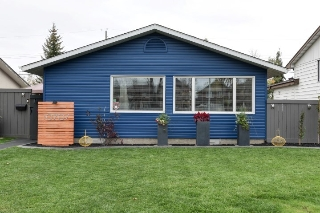 Main Photo: 10707 137 Avenue in Edmonton: Zone 01 House for sale : MLS(r) # E4050684