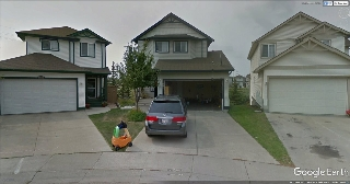 Main Photo: 16312 90 Street in Edmonton: Zone 28 House for sale : MLS(r) # E4051513