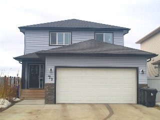 Main Photo: 77 Lamplight Drive: Spruce Grove House for sale : MLS(r) # E4051618