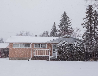 Main Photo: 16014 94 Avenue in Edmonton: Zone 22 House for sale : MLS(r) # E4053854