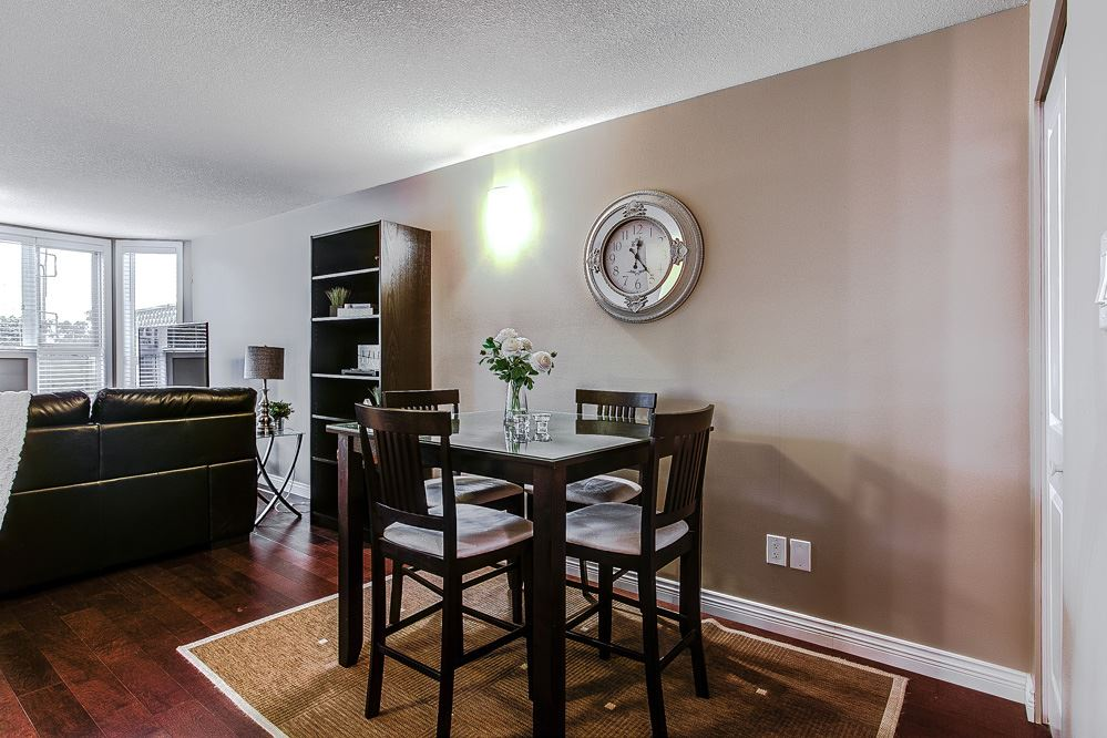 Photo 5: 114 11595 FRASER Street in Maple Ridge: East Central Condo for sale : MLS® # R2146749