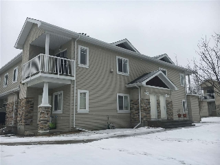 Main Photo: 60 2508 HANNA Crescent in Edmonton: Zone 14 Carriage for sale : MLS(r) # E4055317