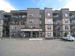 Main Photo: 420 2045 GRANTHAM Court in Edmonton: Zone 58 Condo for sale : MLS® # E4056582