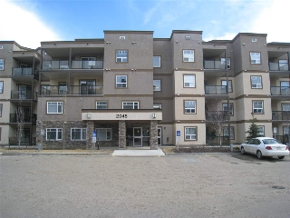 Main Photo:  in Edmonton: Zone 58 Condo for sale : MLS(r) # E4056582