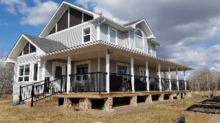 Main Photo: 61331 RGE RD 251: Rural Westlock County House for sale : MLS® # E4058960