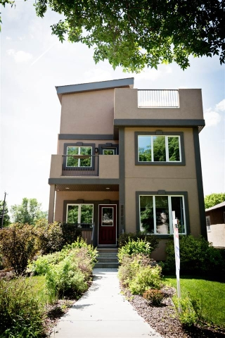 Main Photo: 10228 88 Street in Edmonton: Zone 13 House for sale : MLS(r) # E4058974
