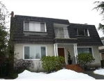 Main Photo: 580 W 29TH Avenue in Vancouver: Cambie House for sale (Vancouver West)  : MLS(r) # R2155452