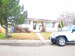 Main Photo: 15716 124 Street in Edmonton: Zone 27 House for sale : MLS(r) # E4061216