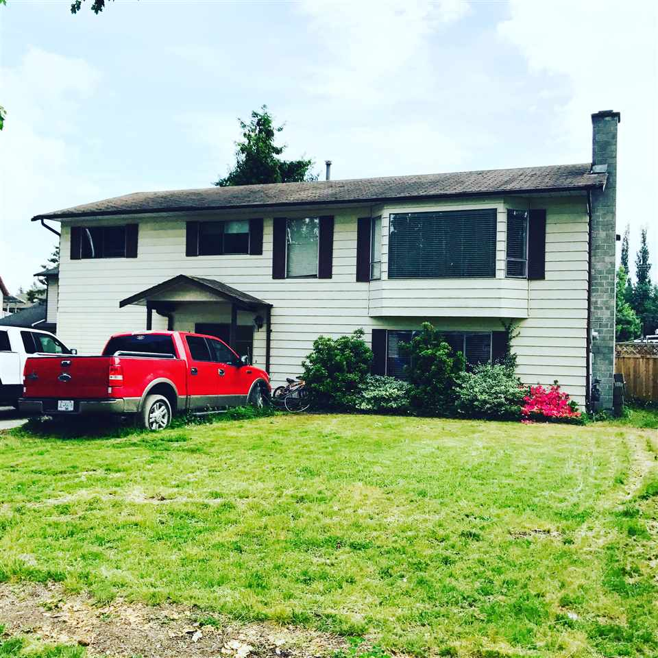 FEATURED LISTING: 14358 66A Avenue Surrey