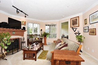 "Main Photo: 226 5500 ANDREWS Road in Richmond: Steveston South Condo for sale in ""SOUTHWATER"" : MLS® # R2176512"