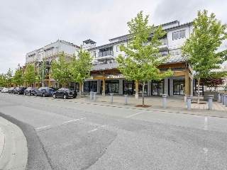 "Main Photo: 200 6111 LONDON Road in Richmond: Steveston South Townhouse for sale in ""LONDON STATION"" : MLS(r) # R2177302"
